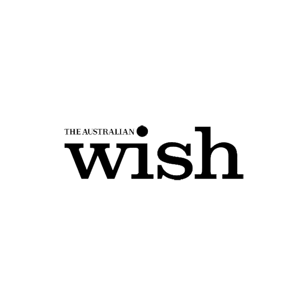 The Australian – Wish