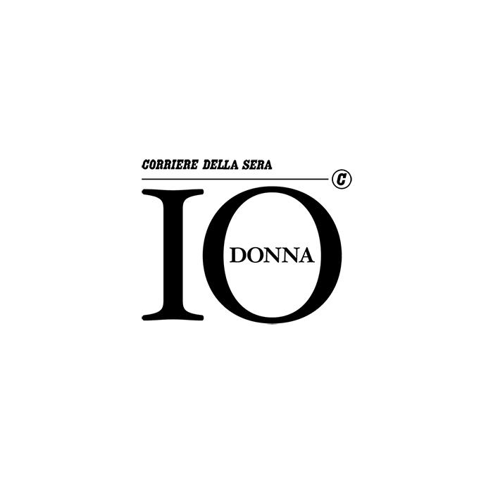 Io Donna | Ottobre