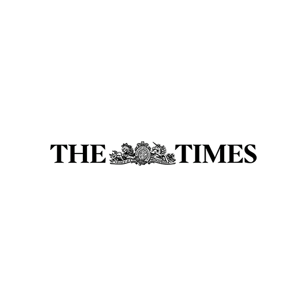 The Times – Sexiest rooms in Europe