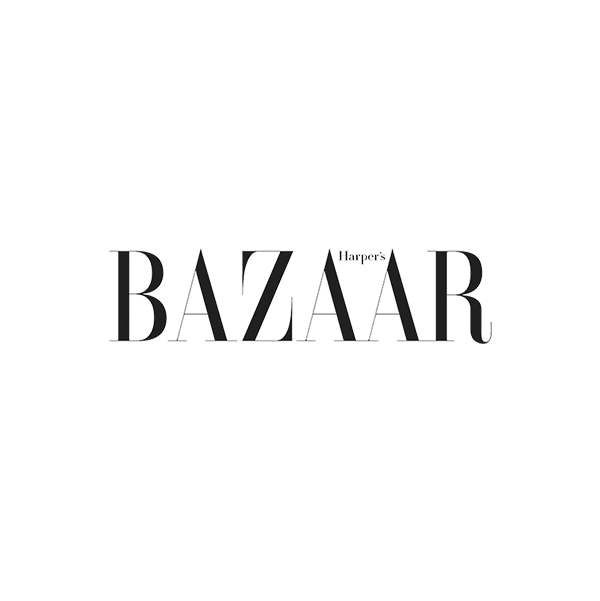 Harper's Bazaar | December 18
