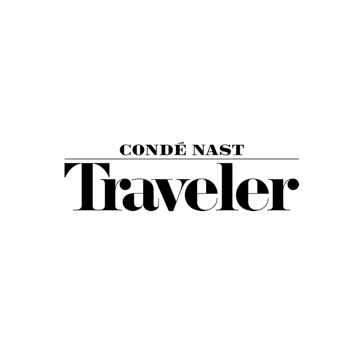 Conde Nast Traveler's readers — Best Resort in Europe in 2018