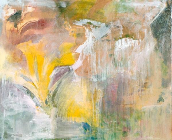 Borgo Santo Pietro - artist - Patton Blackwell