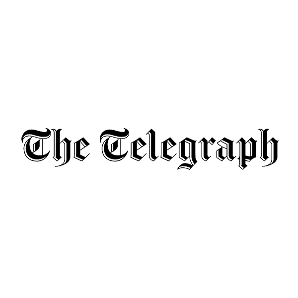 The Telegraph – Stella Magazine | Seed to Skin