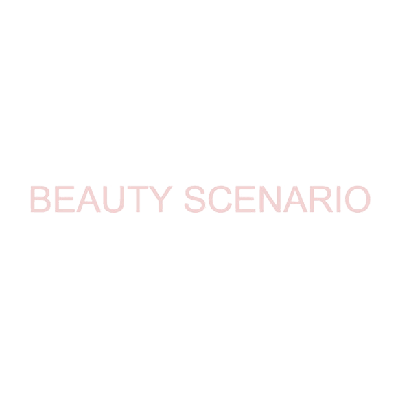 logo beauty scenario