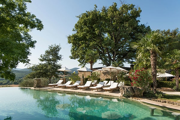 gardens luxury hotel tuscany