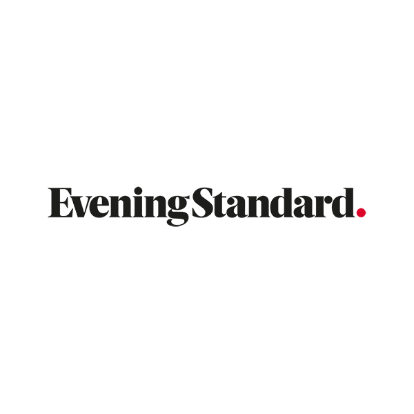 Evening Standard | Seed to Skin