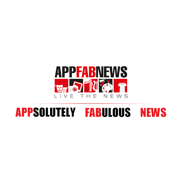 appfabnews logo
