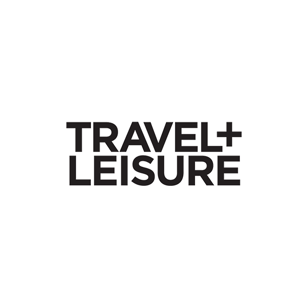 logo travel and leisure usa-min