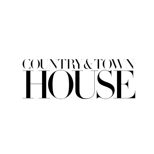 Country & Town House | Seed to Skin