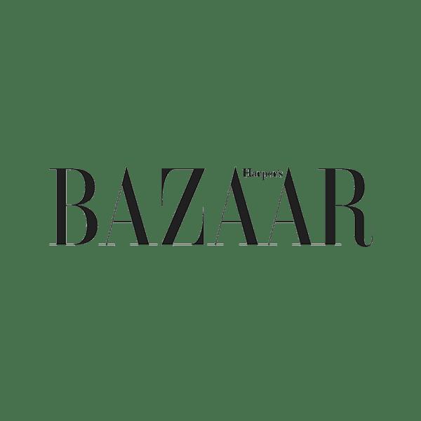 Harper's Bazaar | Seed to Skin