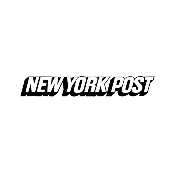 New York Post | Seed to Skin