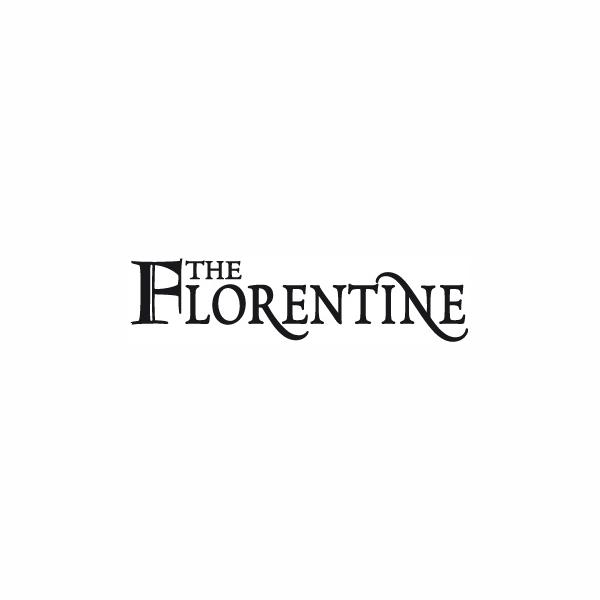 The Florentine | La Bottega del Buon Caffè