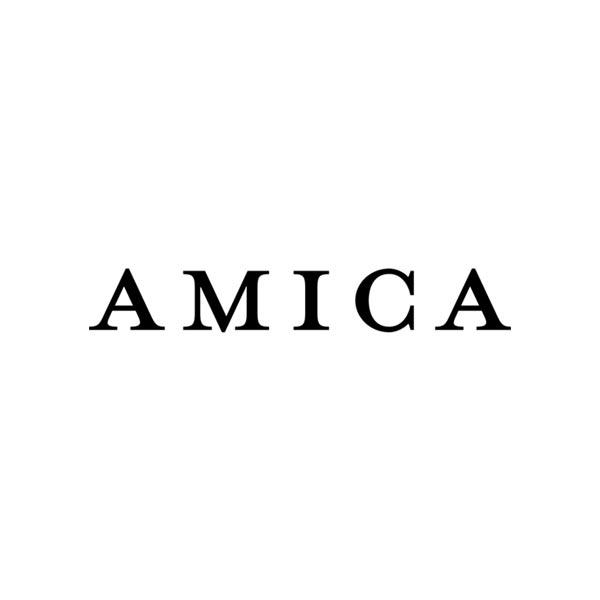 Amica   July