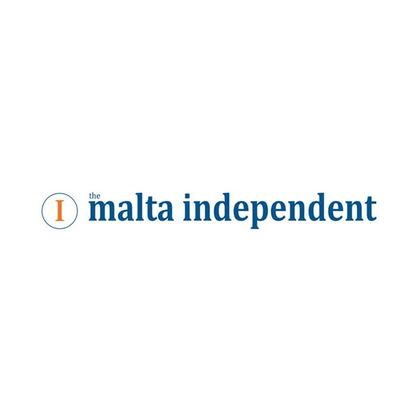 The Malta Independent   July